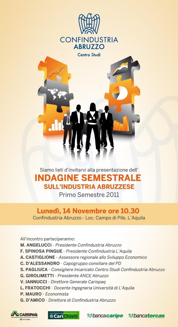 News e Comunicati - Confindustria Abruzzo